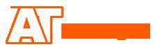 logo2 (222x68, 4Kb)