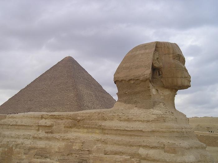 пирамиды1 (700x525, 282Kb)