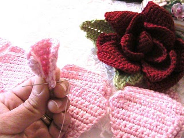 crochet roses 013 (640x480, 188Kb)