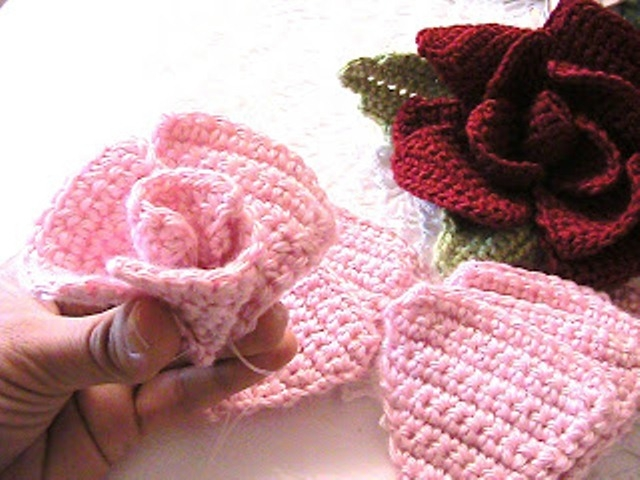 crochet roses 015 (640x480, 184Kb)