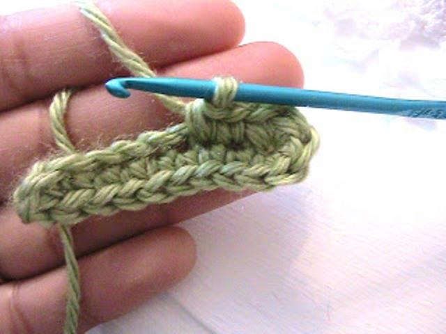 crochet roses 020 (640x480, 144Kb)