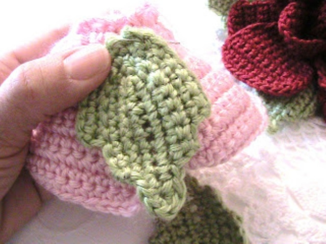 crochet roses 029 (640x480, 176Kb)