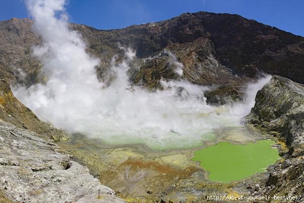 vulkan-uajt-ajlend-1 (600x400, 212Kb)