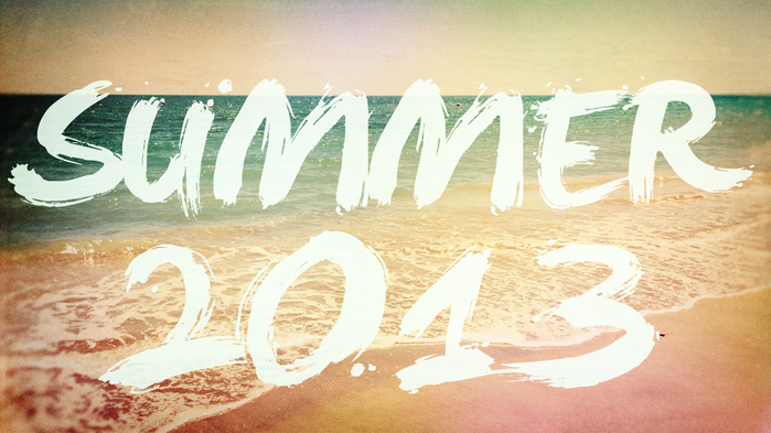 3808964_Summer2013logo (700x393, 316Kb)