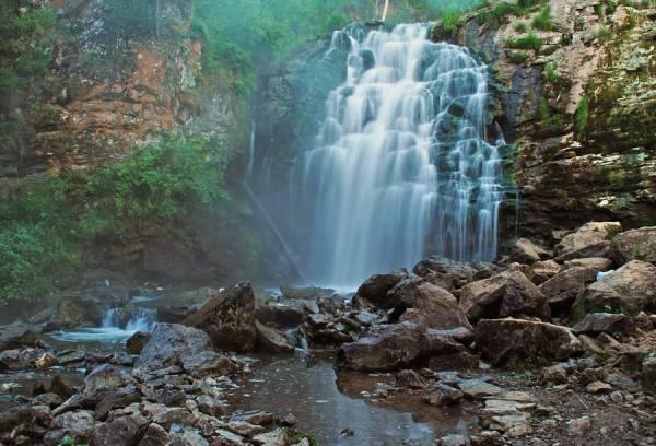 pescherskij-vodopad-4 (600x408, 226Kb)