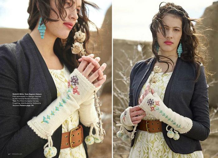 knitscene_accessories_2013-118 (700x507, 387Kb)