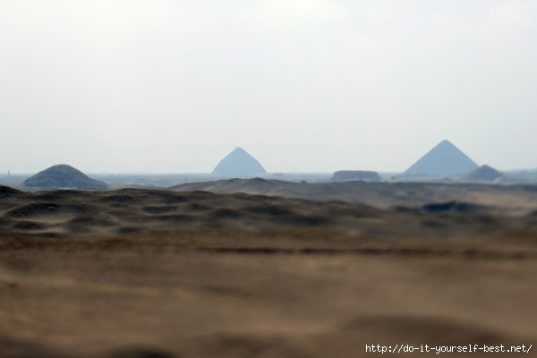 lomanaya-piramida-3 (600x400, 87Kb)