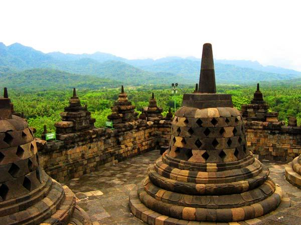 indonesia_180120130244_4 (600x450, 46Kb)