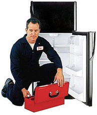 ремонт_холодильников (194x230, 51Kb)