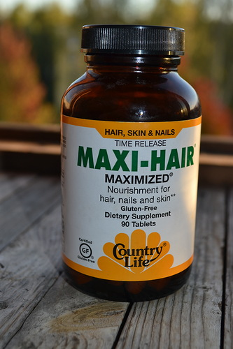 Средства для расчесывания волос народные средства