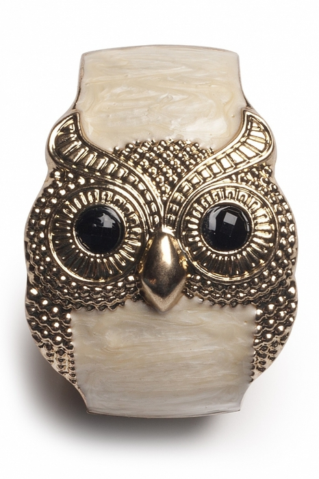 Beautiful-Owl-Braceletes-6 (466x700, 214Kb)