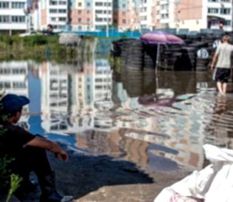 Наводнение Комсомольск-на-Амуре 4 (340x296, 78Kb)