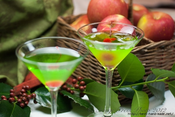 appletinis-bunkycooks (600x400, 142Kb)