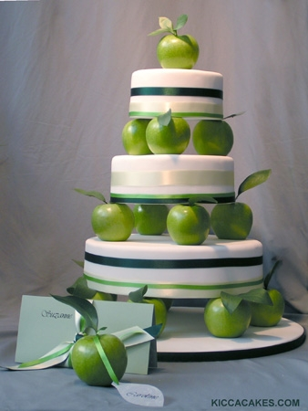 apple-wedding-cake (338x450, 89Kb)