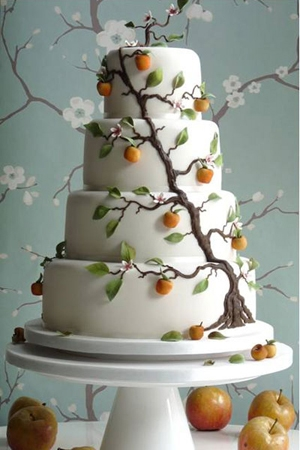 apple-wedding-cake-planet-cake (300x450, 110Kb)