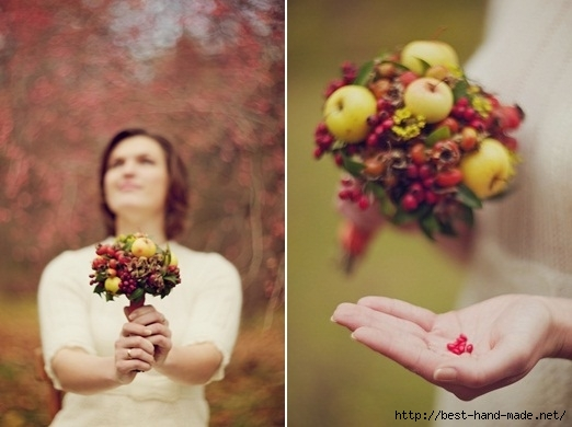 autumnal_lithuanian_wedding8 (522x390, 110Kb)
