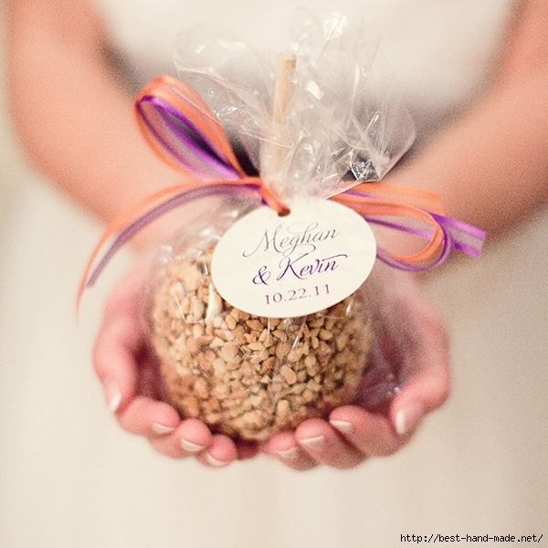 caramel-apple-favors-angel-vanary-photography-3 (600x600, 247Kb)