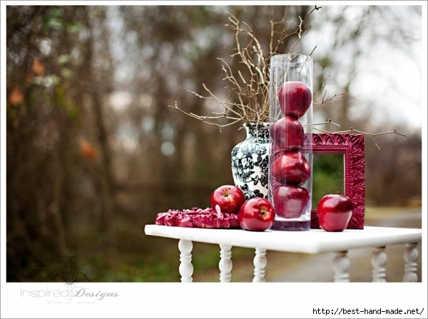 country-apple-wedding-2-e1316786693923 (600x447, 147Kb)