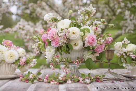 crab_apple_blossom_spring_wedding_inspiration2 (522x348, 137Kb)