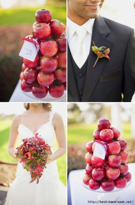 edible-wedding-flower-accents-berries-in-bouquet-apple-centerpieces-2__full (463x700, 213Kb)