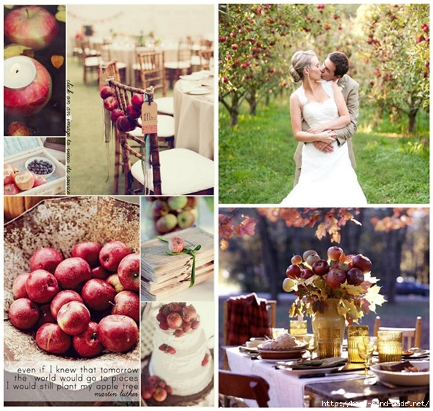 Fall-apple-wedding-ideas (630x598, 315Kb)