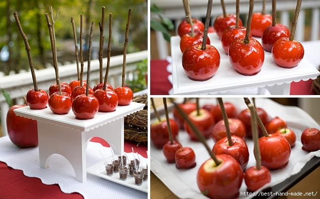 Mississippi-wedding-decoration-fall-candy-apple (650x404, 172Kb)