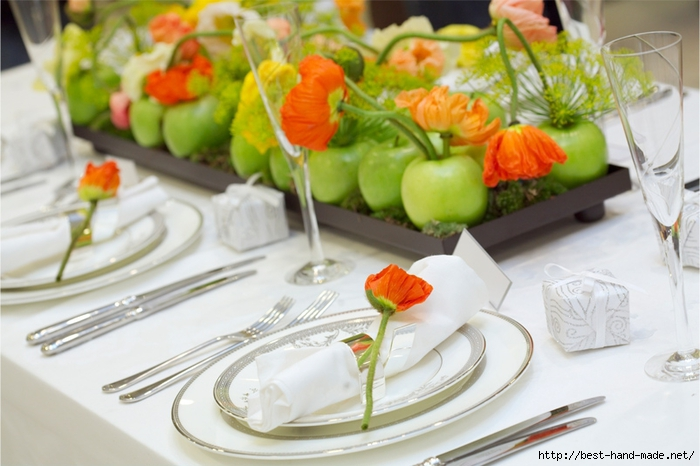 Tropical-fruit-wedding-centerpieces (700x466, 228Kb)