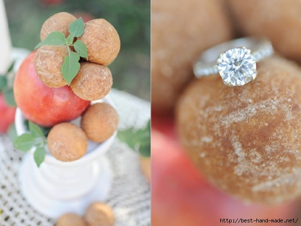 vintage_apple_doughnut_engagement_ring-e1320453228421 (600x450, 127Kb)