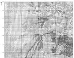 Превью 7f60ccce3077 (700x551, 463Kb)