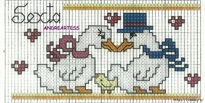 Semaninha Patinhos sexta (700x352, 311Kb)