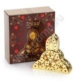 купить элитные арабские духи/4682845_compact_arabskie_duhi_TELAAL (149x160, 7Kb)