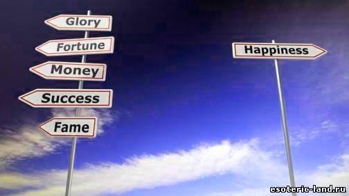 счастье (504x284, 17Kb)