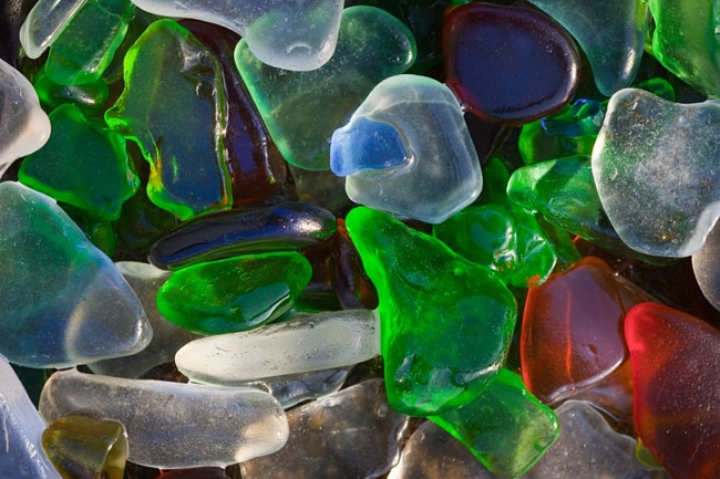 Glass-Beach-4 - Denis.MD