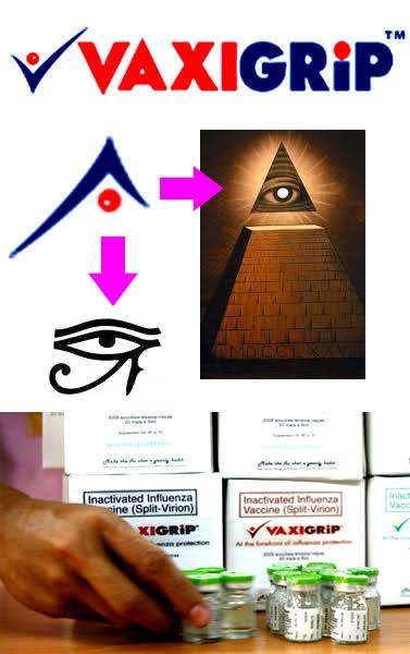 http://img1.liveinternet.ru/images/attach/c/8/104/879/104879789_5zffqw.jpg