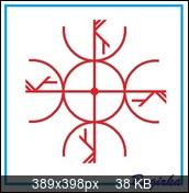 3став деньги3 (172x176, 35Kb)