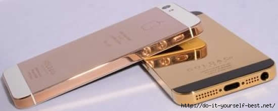 gold-iphone_5 (550x220, 41Kb)