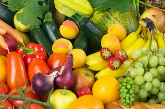 3085196_fruitsandvegetables340x226 (340x226, 33Kb)