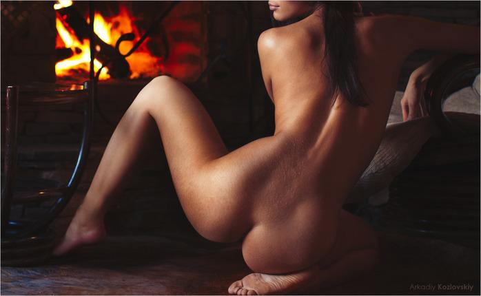 hudozhestvennoe-eroticheskoe-foto-devushek