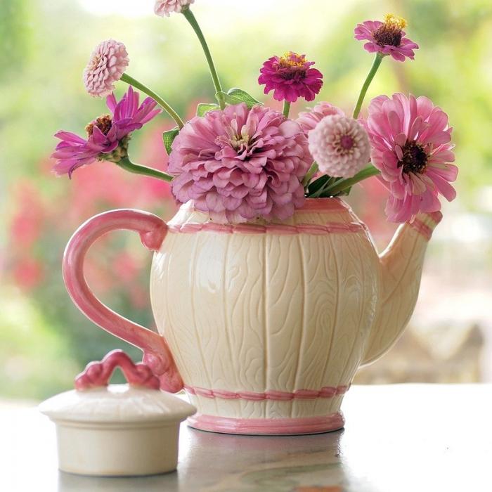 цветы в чашке 3 (700x700, 430Kb)