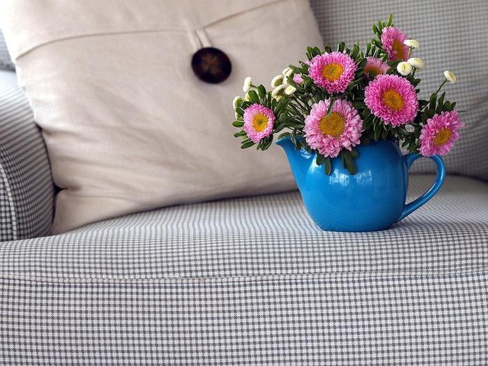 цветы в чашке 7 (700x525, 396Kb)