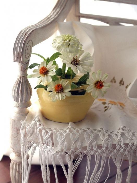 цветы в чашке 9 (525x700, 326Kb)