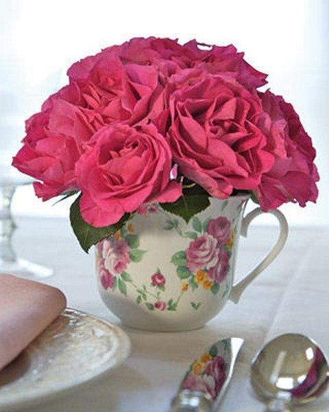 цветы в чашке 15 (480x600, 211Kb)