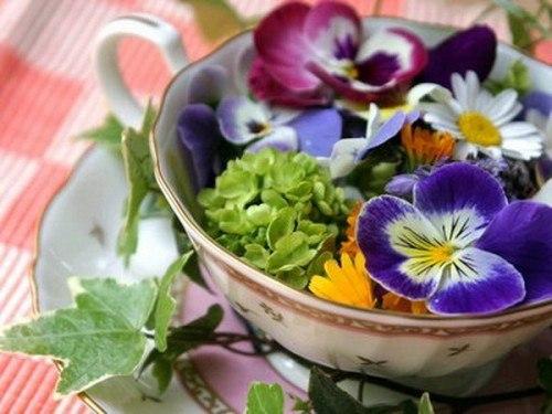 цветы в чашке 21 (500x375, 179Kb)
