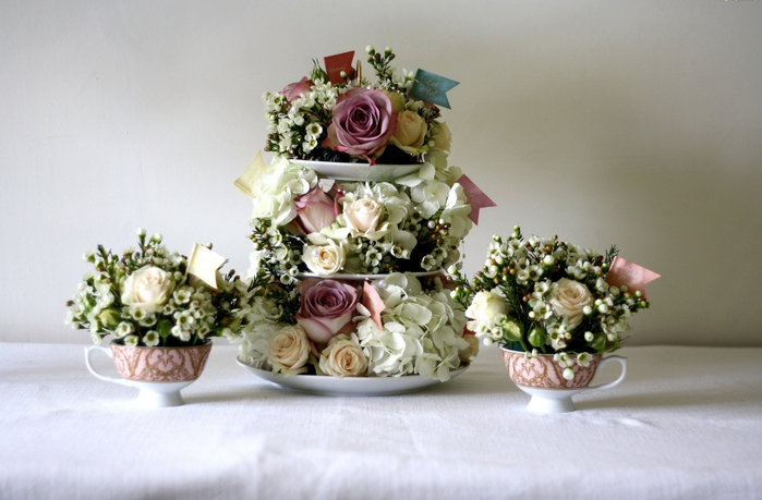 цветы в чашке 23 (700x459, 338Kb)