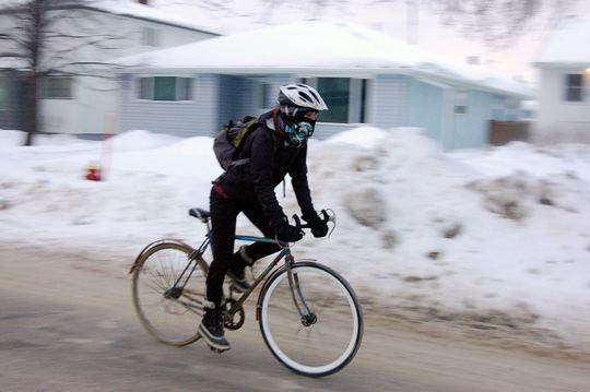 WinnipegWinterCyclingCharWeb