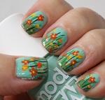 Превью jadedstoneflowers.03 (700x667, 306Kb)