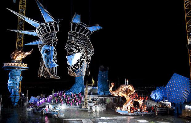музыкальный фестиваль в брегенце австрия 6 (620x400, 247Kb)