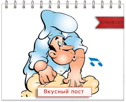 "Диетический торт Наполеон по Дюкану (без муки). Для сладкоежек, ""сидящих"" на диете"