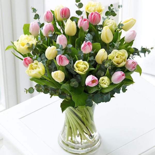 1378795049_31_bouquet_tilpans28_2 (600x600, 125Kb)