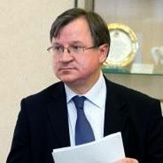 Депутат Литвы пропал в Риме (234x234, 34Kb)